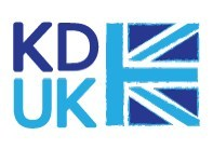 KD-UK, Kennedy's Disease UK